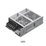 欧姆龙经济型开关电源S8FS-C10024